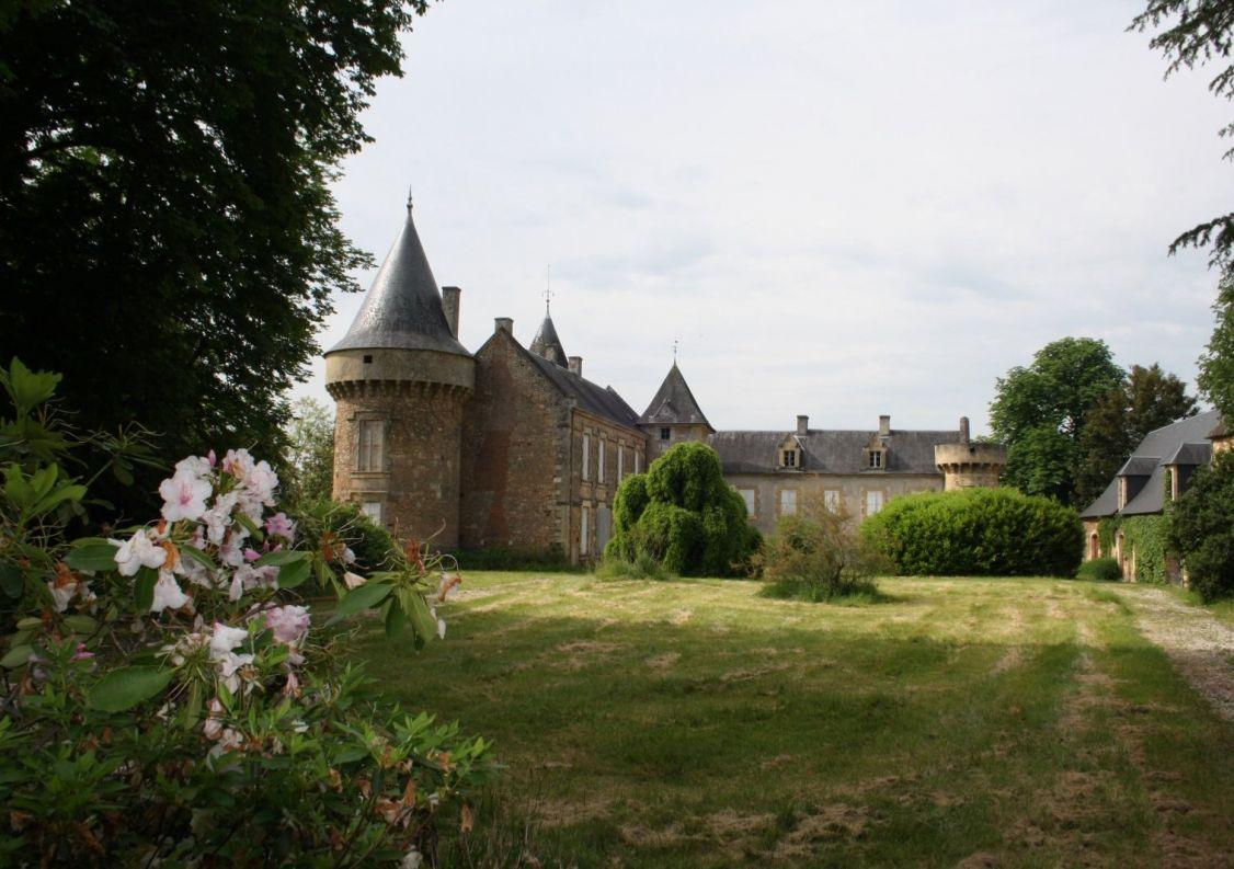 A vendre Rouffignac Saint Cernin De Re 1201324422 Hamilton