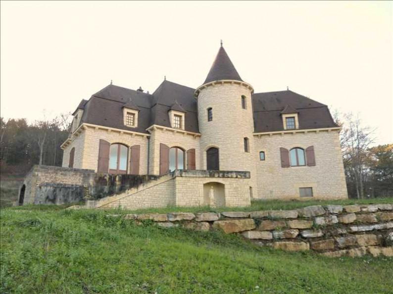 A vendre Brive La Gaillarde 12013283 Selection habitat