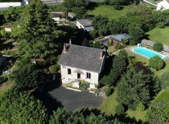 A vendre Brive La Gaillarde 1201333667 Portail immo