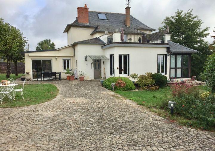 A vendre Brive La Gaillarde 1201340578 Selection immobilier