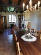 A vendre  Beauregard De Terrasson | Réf 1201341235 - Selection habitat
