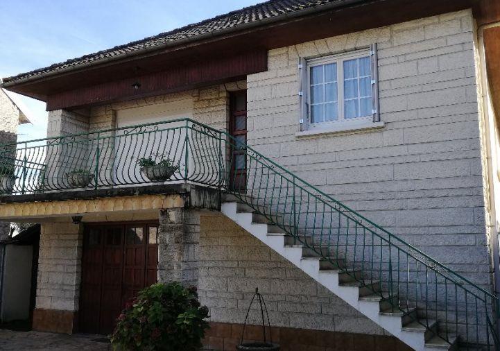 For sale Terrasson Lavilledieu 1201341240 Selection habitat