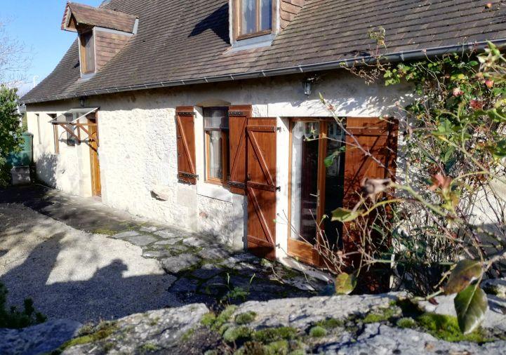For sale Sainte Orse 1201342038 Selection habitat