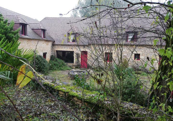 A vendre Archignac 1201342248 Selection habitat