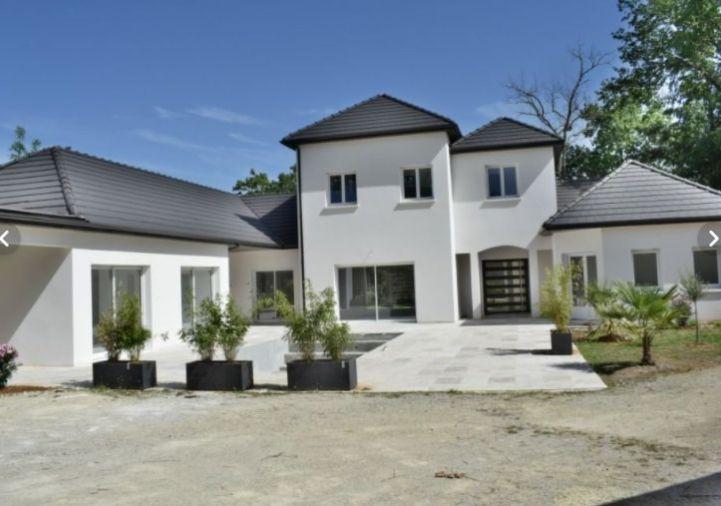 A vendre Maison Cosnac   R�f 1201342363 - Selection habitat
