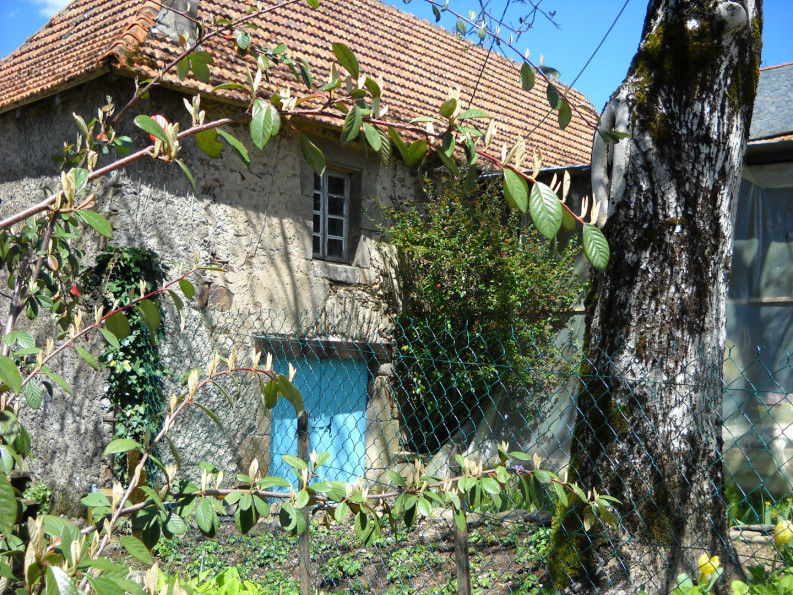 A vendre Chenailler Mascheix 1201342817 Selection habitat