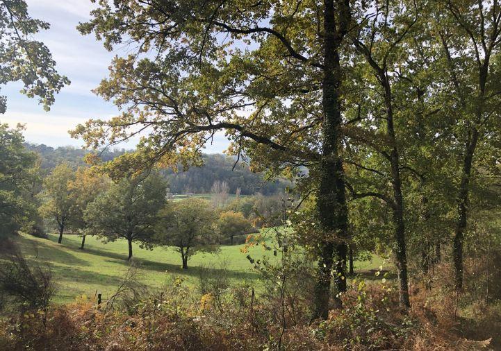For sale Terrain constructible Brive La Gaillarde | R�f 1201344466 - Selection habitat