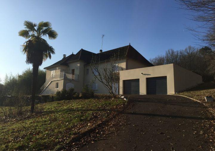 For sale Maison de ville Brive La Gaillarde | R�f 1201344895 - Selection habitat