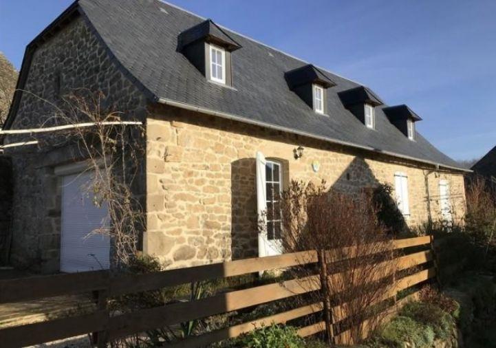 A vendre Maison de campagne Saint Privat   R�f 1201344998 - Selection habitat