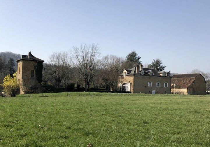 A vendre Propriété Betaille | Réf 1201345061 - Selection habitat