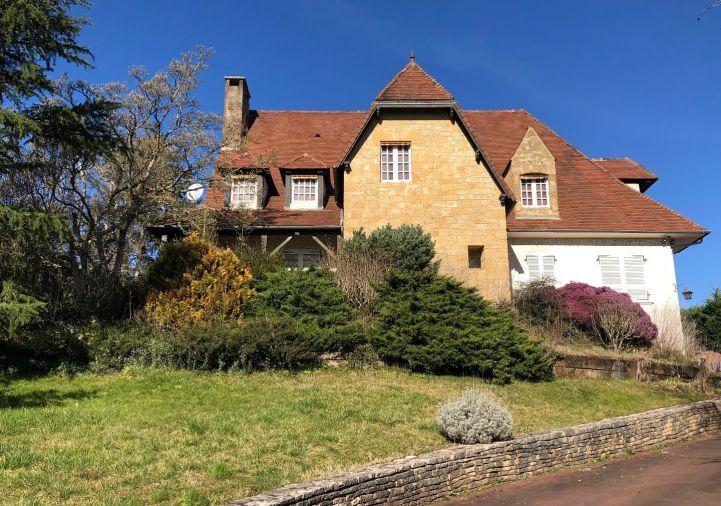 A vendre Maison Brive La Gaillarde | Réf 1201345104 - Selection habitat