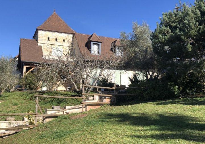 A vendre Villa Brive La Gaillarde | Réf 1201345106 - Selection immobilier