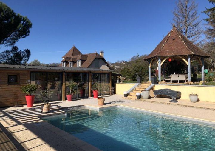 A vendre Villa Brive La Gaillarde | Réf 1201345106 - Selection habitat