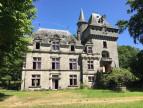 A vendre  Montaignac Saint Hippolyte | Réf 1201345311 - Hamilton