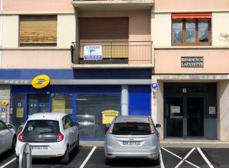 A vendre Appartement en résidence Brive La Gaillarde | Réf 1201345322 - Portail immo