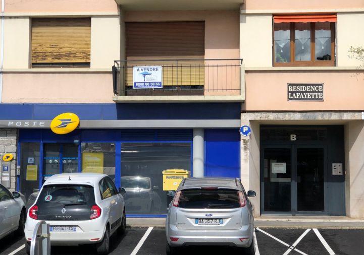 A vendre Appartement en résidence Brive La Gaillarde | Réf 1201345322 - Selection immobilier