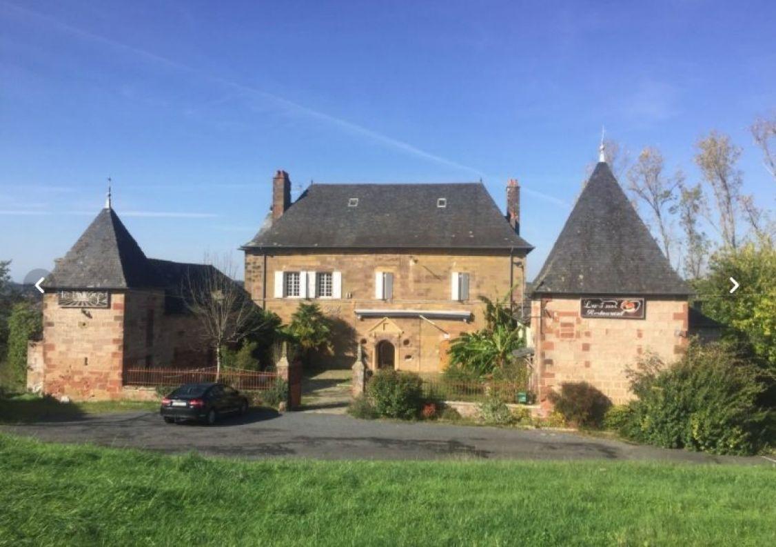 For sale Ch�teau Malemort Sur Correze | R�f 1201345325 - Hamilton