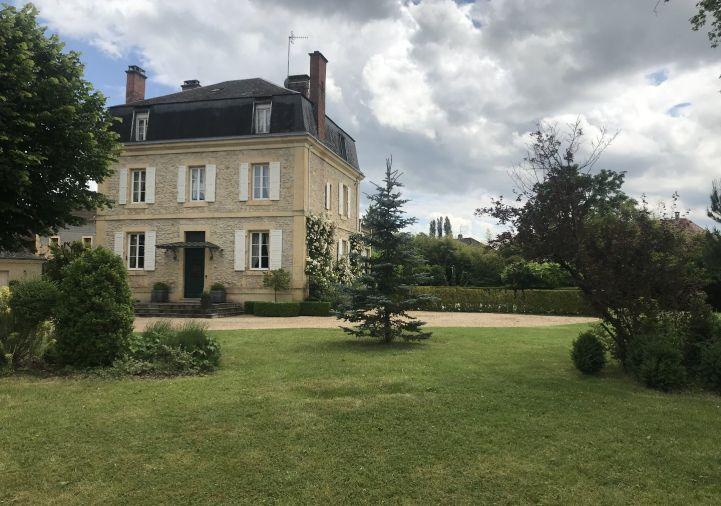 A vendre Propriété Montignac   Réf 1201345902 - Selection habitat