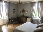 A vendre  Montignac | Réf 1201345902 - Hamilton