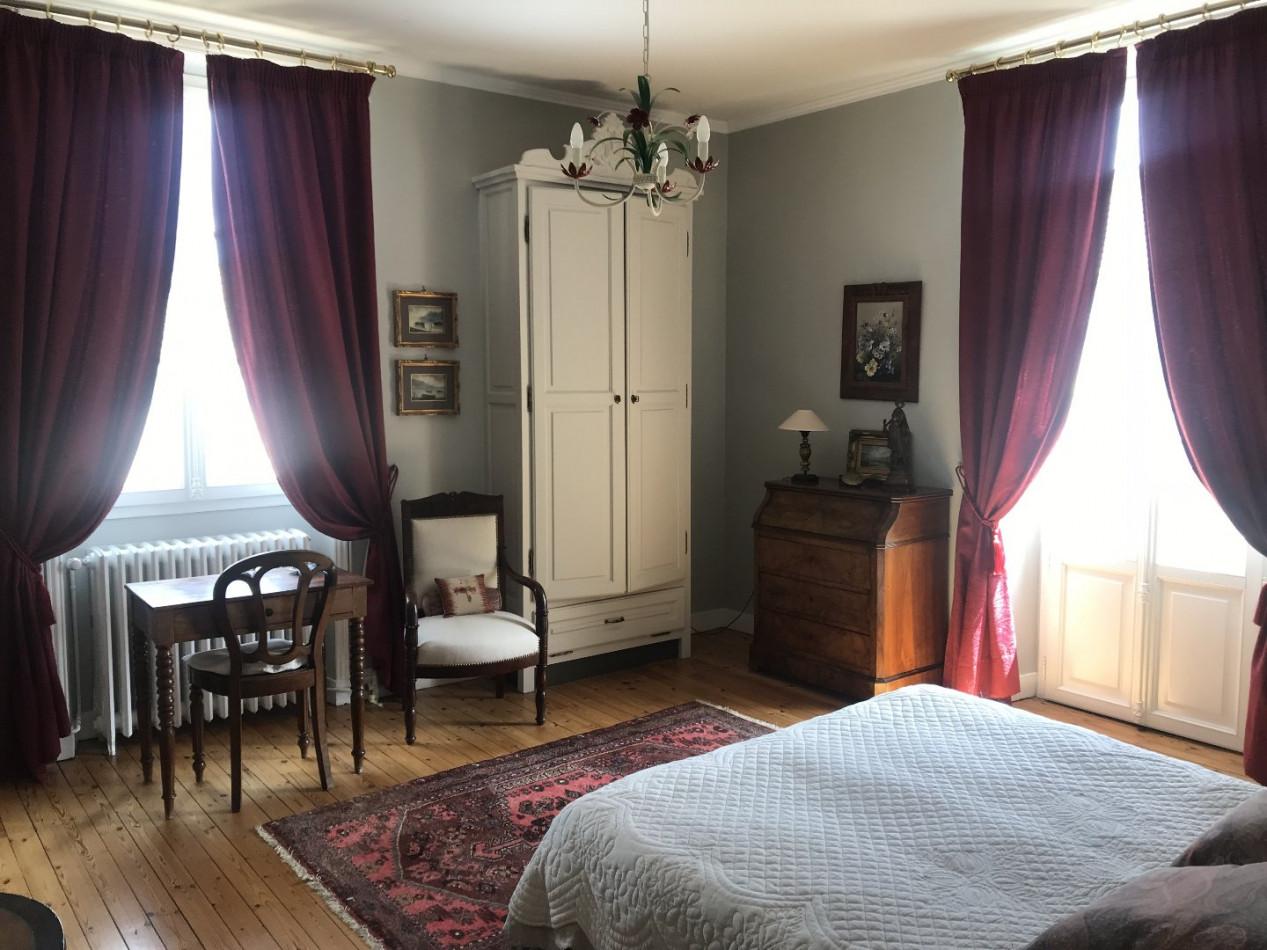 A vendre  Montignac   Réf 1201345902 - Hamilton