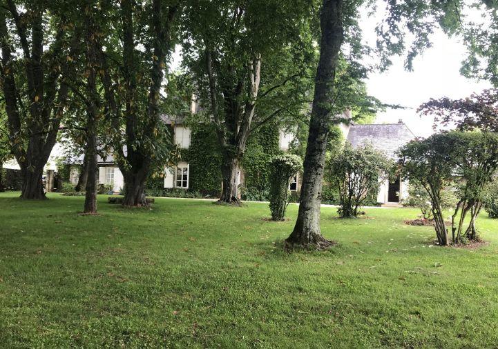 For sale Propri�t� Terrasson Lavilledieu | R�f 1201346052 - Selection habitat