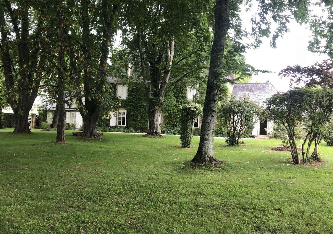 For sale Propri�t� Terrasson Lavilledieu | R�f 1201346052 - Hamilton