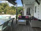 A vendre  Allassac | Réf 1201346574 - Selection immobilier