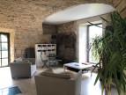 A vendre  Les Quatre Routes   Réf 1201346631 - Selection habitat
