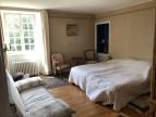 A vendre  Saint Privat | Réf 1201346657 - Selection habitat