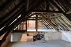 A vendre Chartrier Ferriere 120136797 Selection habitat