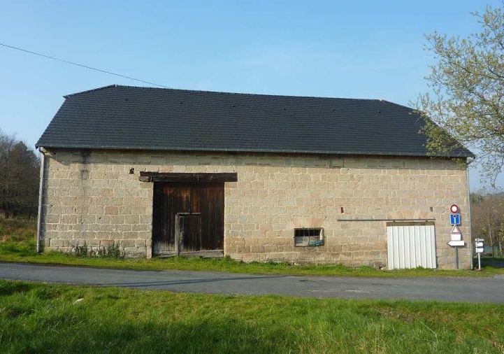 A vendre Brive La Gaillarde 1201394 Selection habitat