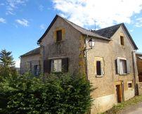A vendre Laissac  1200817791 Selection habitat