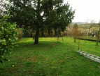 A vendre  Laissac | Réf 1200817791 - Selection habitat