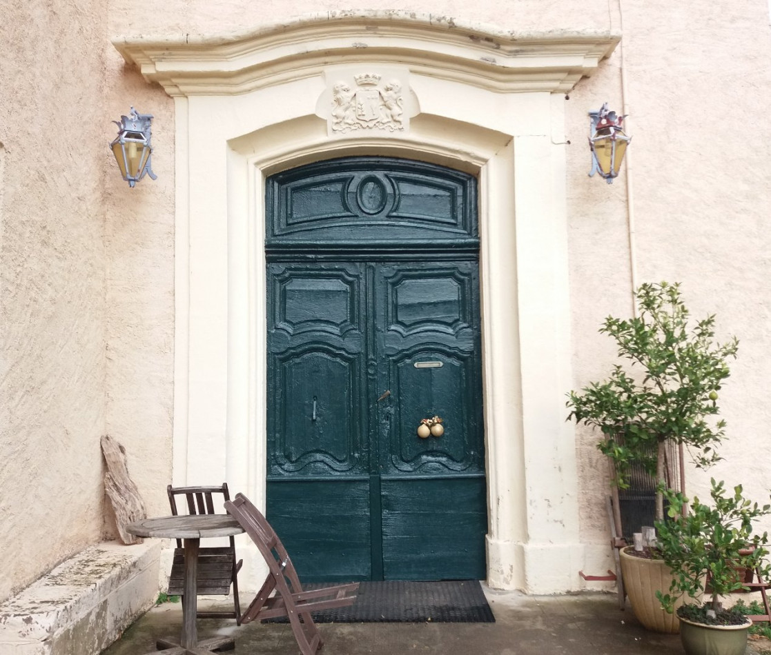 A vendre  Millau | Réf 1200819612 - Hamilton