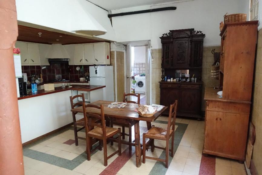 A vendre Saint Affrique 120086927 Selection habitat