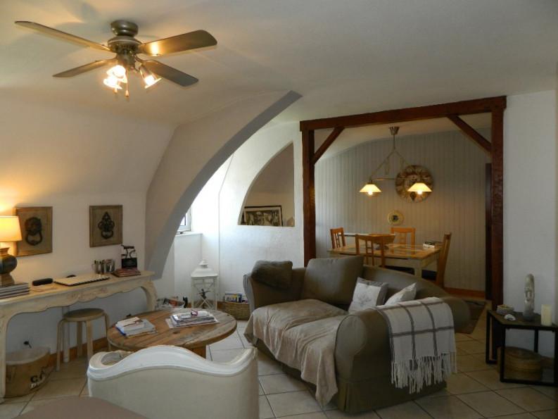 A vendre Millau 120087478 Selection immobilier