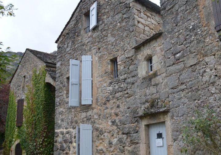 A vendre La Roque Sainte Marguerite 120141261 Selection immobilier