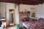 A vendre Saint Sauveur De Peyre 1201414420 Selection habitat