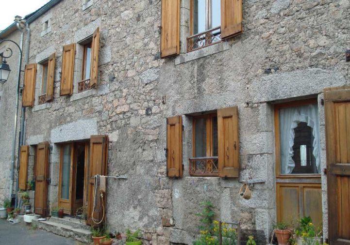For sale Saint Sauveur De Peyre 1201414420 Selection habitat