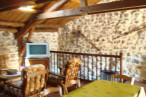 A vendre Laval Atger 1201414492 Selection habitat
