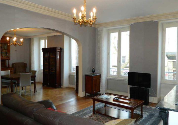 A vendre Millau 1201414609 Selection immobilier