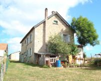 For sale Blavignac 1201414648 Selection habitat