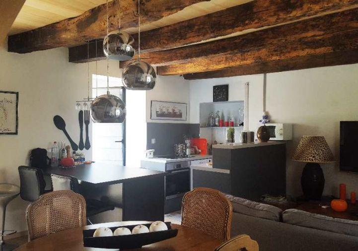 A vendre Saint Geniez D'olt 1201414718 Selection habitat