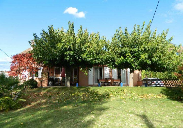 A vendre Saint Georges De Luzencon 1201414938 Selection immobilier