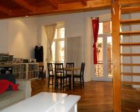 A vendre Millau 1201414948 Selection immobilier