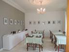 A vendre Saint Georges De Luzencon 1201415014 Selection habitat