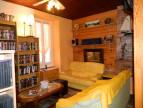 A vendre Millau 1201415076 Selection immobilier