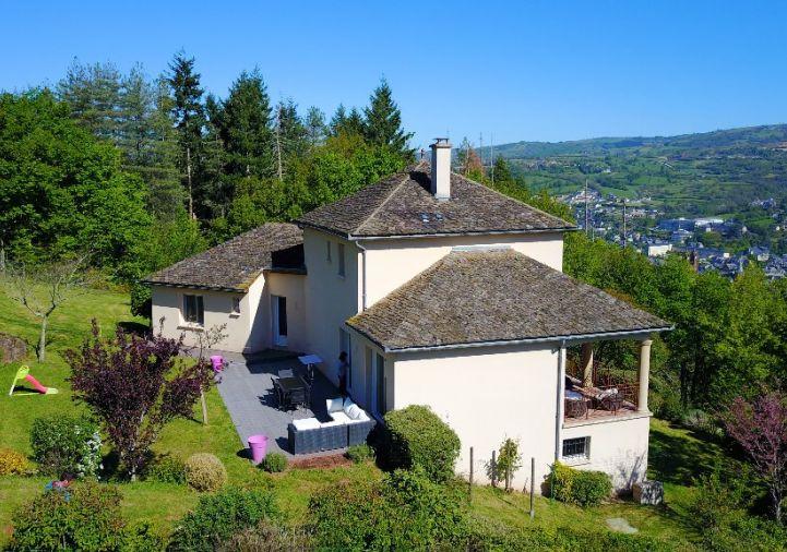 A vendre Espalion 1201415234 Selection immobilier