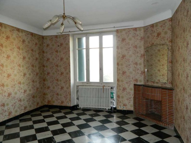 acheter une maison r nover ventana blog. Black Bedroom Furniture Sets. Home Design Ideas