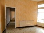 A vendre Millau 1201415397 Selection immobilier